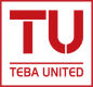Jobs and Careers at teba united Egypt