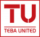 HR Section Head at Teba United