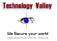 Jobs and Careers at Technology Valley Egypt