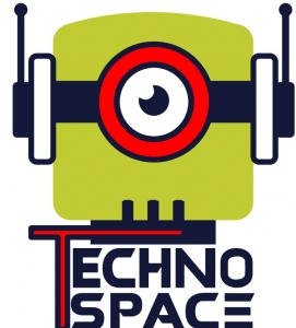 Technospace Logo