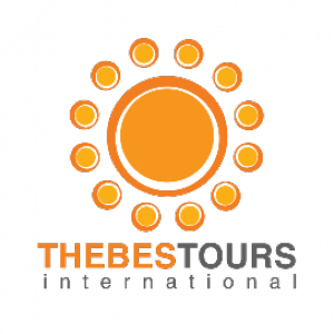 thebestours int. Logo