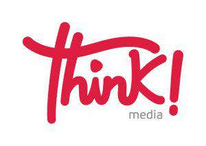 Think Media Logo