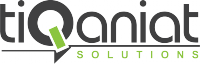 Jobs and Careers at tiQaniat Solutions Egypt