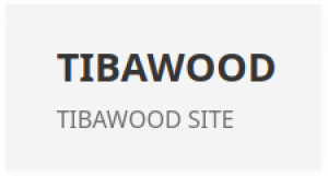 jobs and careers at tiba wood egypt wuzzuf