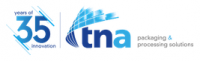 Jobs and Careers at tna Solutions Egypt
