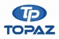 Maintenance Manager at Topaz plast for packing solution