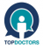 Jobs and Careers at topdoctors Egypt
