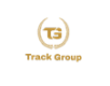 Jobs and Careers at track Egypt