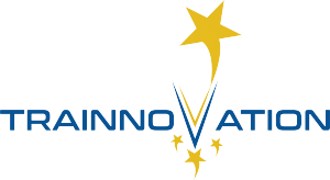Trainnovation Logo
