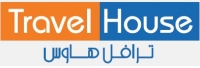 Jobs and Careers at Travel House Egypt