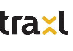 traxl Logo
