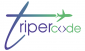 Sales Representative at tripercode