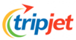 Jobs and Careers at tripjet Egypt