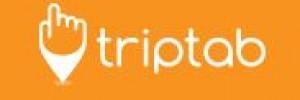 Triptab Logo