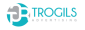 Senior Graphic Designer 2D at Trogils