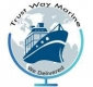 Jobs and Careers at Trust Way Marine Egypt