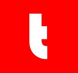 tshween.com Logo