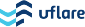 Sales Account Manager-Software Solutions at uFlare