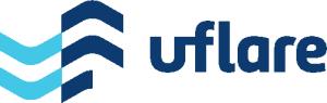 uFlare Logo