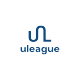 Jobs and Careers at uLeague Egypt