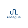 Senior Web Developer - Ruby On Rails at uLeague