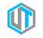 Senior Full Stack .NET Developer at Ulta-Tek