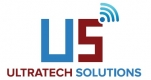 Jobs and Careers at Ultratech Solutions Egypt
