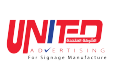 Account Manager - Advertising Agency