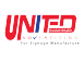 Sales Account Manager - Advertising Agency at united advertising