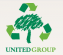 Human Resources Specialist at united group
