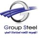 Jobs and Careers at United Group for Steel Industries Egypt