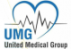 Sales Representative at United Medical Group