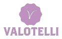 Jobs and Careers at valotelli Egypt