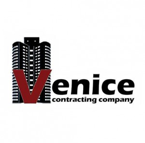 Venice Real Estate Logo