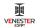 Jobs and Careers at venster egypt for aluminum work Egypt
