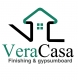 Jobs and Careers at vera casa Egypt