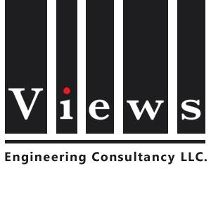 Jobs And Careers At Views Engineering Consultancy