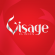 Corporate Sales Representative - Outdoor at visage clinics