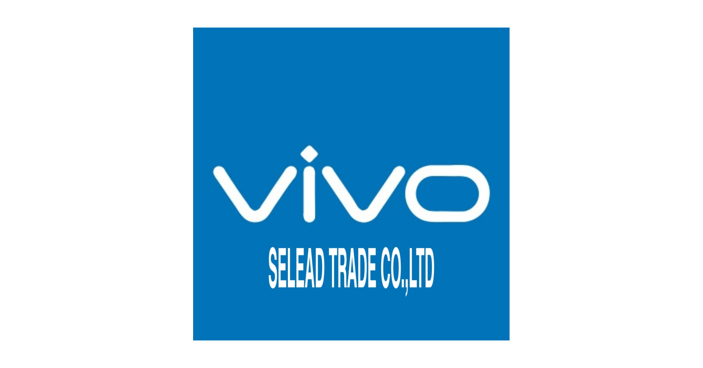 صورة Job: Accountant Manager at vivo in Cairo, Egypt