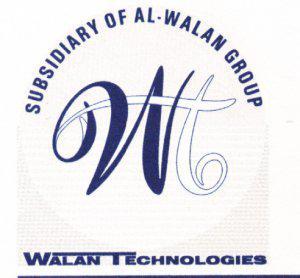 Walan Technology Logo