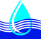 Indoor & Outdoor Sales Representative at water egypt