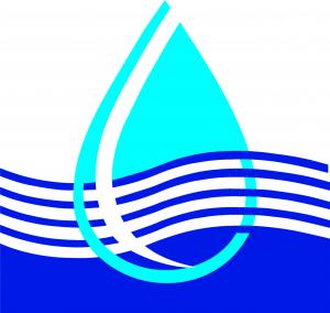 water egypt Logo