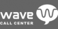IT Support - Call Center at wave