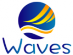 Secretary at Waves Travel Services