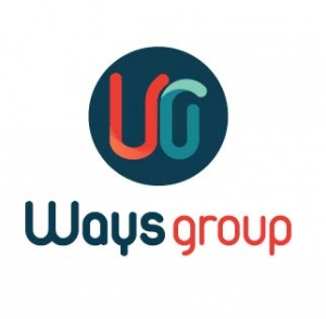 ways group Logo