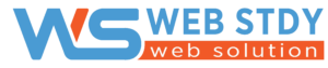 webSTDY Logo