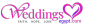 Social Media Intern at weddingsegypt.com