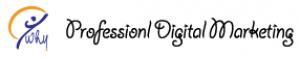 why-eg Logo