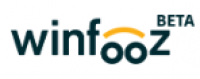 Jobs and Careers at winfooz Egypt