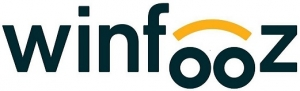 winfooz Logo